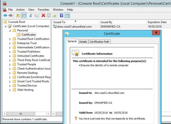 Imported_Cert