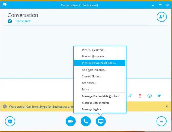 Deploy Office Online Server with Skype for Business | dmunified